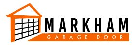 Markham Garage Door
